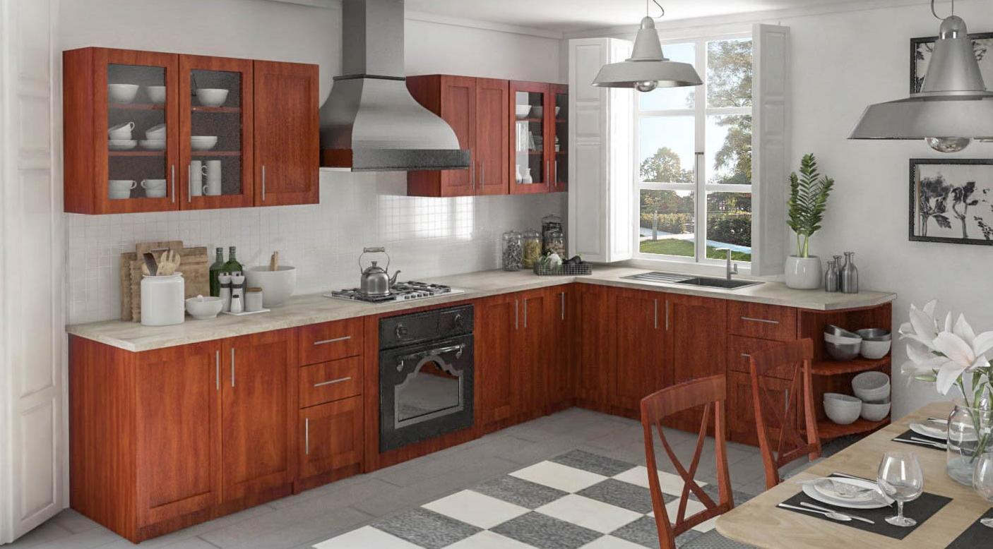 meble kuchenne na wymiar meble do kuchni zestawy