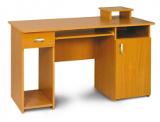 Biurka komputerowe