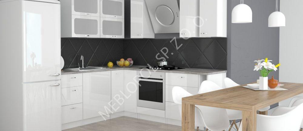 Bodzio Kuchnie Loara 0425