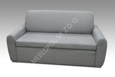 Sofa Moschato