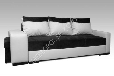 Sofa Fuengirola Plus